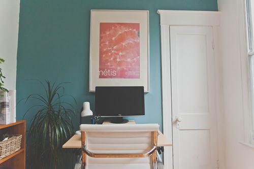 moderne b rom bel f r den optimalen arbeitsplatz. Black Bedroom Furniture Sets. Home Design Ideas