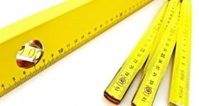 Höhenverstellbare Schreibtische bringen ergonomische Aspekte ins Büro