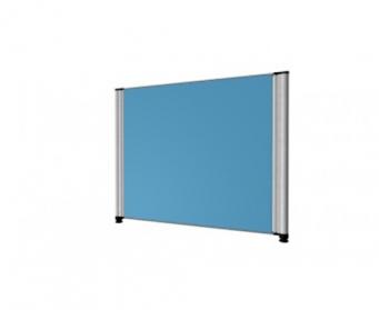 Raumteiler im Büro: Stellwände und Trennwände zur optimalen Arbeitsplatzgestaltung