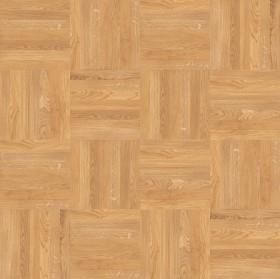 Fußbodenbelag: Welche Bodenbeläge eignen sich am besten im Büro?