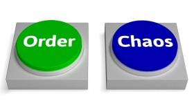 Prospekthalter und Prospektständer für Broschüren und Informationsmaterial