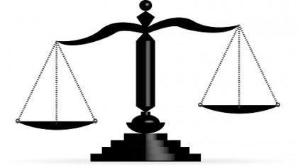 Büromöbel: Lohnt sich der Preisvergleich Büroausstattung?