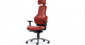 Designer Stühle: Der Stuhl ist viel mehr als nur eine Sitzgelegenheit