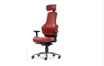 Designer Bürostühle: mehr als nur Sitzen