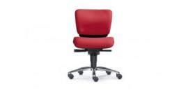 Gesund durch den Büroalltag mit den richtigen Möbeln