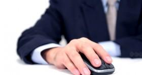 Ergonomisches Arbeiten im Büro: Welches Mauspad eignet sich am Besten?