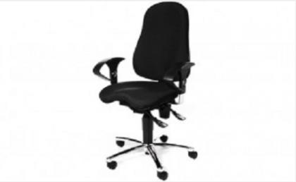 Hochwertige Büromöbel für eine bessere Produktivität