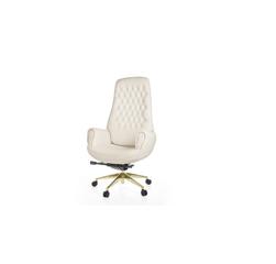 Die moebelshop24 Büromöbel-Trends 2013