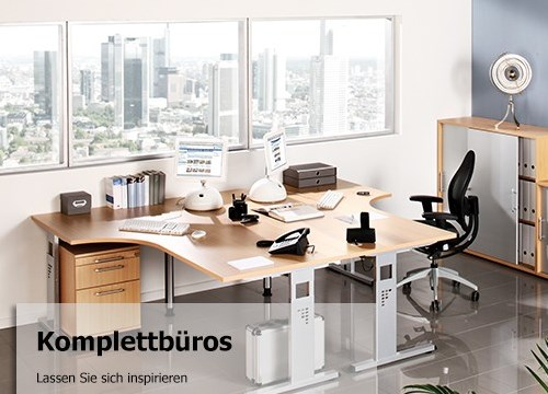 Inspiration für die Büro-Raumgestaltung einer Werbeagentur