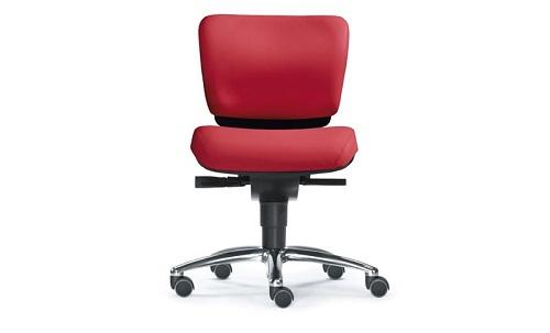 optimales sitzen mit orthop dischen b rost hlen. Black Bedroom Furniture Sets. Home Design Ideas