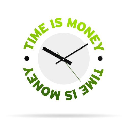 Zeitmanagement im Büro: Wichtig für den Erfolg des Unternehmens