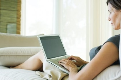 Die Entwicklung der Online-Shops für Büromöbel