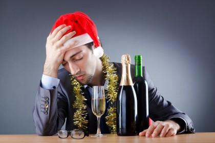 Oh du Fröhliche: Weihnachten im Büro – Zwischen Besinnlichkeit und Desaster