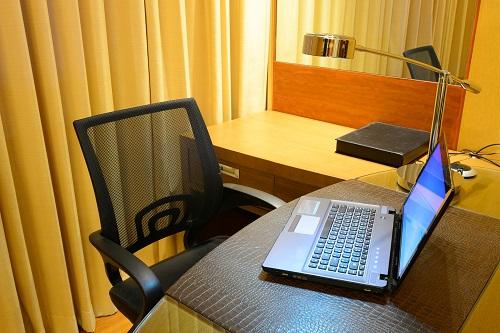Licht Büro beleuchtung im büro das richtige licht für die büroarbeit