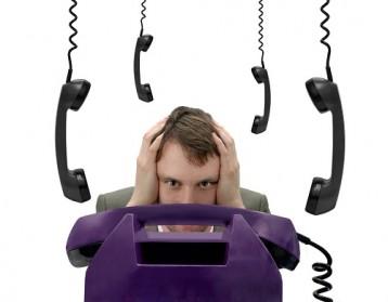 Lärm im Büro: Akustik im Büro und was es zu beachten gibt