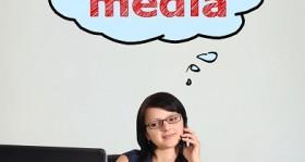 Zeitfresser im Büro 3: Das Internet