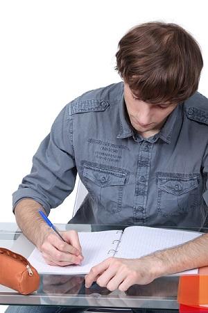 Unsere Tipps für Studenten zum Hausarbeiten schreiben