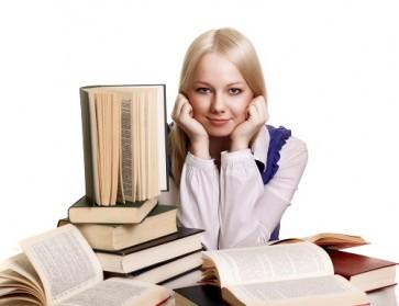 Tipps für Studenten: Was ist die beste Lernumgebung?