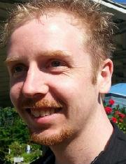 Büromöbel-Fachberater bei moebelshop24 - Björn Jösting, Experte für CAD-Planung - Büroplanung vom Fachmann