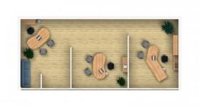 CAD-Planung für Ihr Büro von moebelshop24