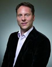 Dirk Steinhage - Geschäftsführer moebelshop24 - Experte für CAD-Büroplanung