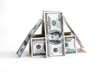 Gehaltserhöhung – In der Gehaltsverhandlung punkten