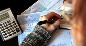 Arbeitszimmer absetzen – Das Home Office steuerlich absetzen