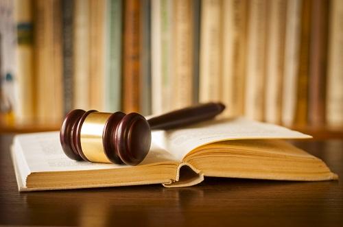 Arbeitsstättenverordnung meets Arbeitsschutzverordnung