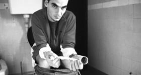 Arbeitsstättenverordnung: Groko plant Griff ins Klo