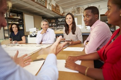 Coworking Space: Vorteile, Nachteile – auf was gilt es zu achten
