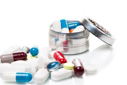Gefährliches Doping im Job: Neuer Trend Neuro Enhancement