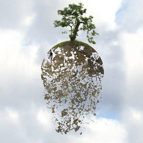 Umweltschutz im Büro ist ein Thema für uns alle