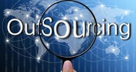 Virtuelles Büro: bei welchen Büroarbeiten lohnt sich Outsourcing?