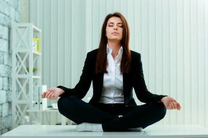 Fit im Büro! 5 Tipps für den Alltag