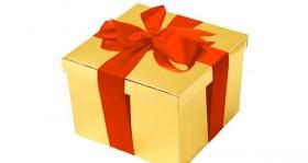 Die Top 10 der besten Geburtstagsgeschenke für Bürokollegen