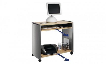 6 Kriterien für einen guten Computertisch