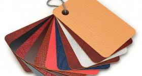 Bezüge und Farben für Chefsessel – eine grenzenlose Vielfalt