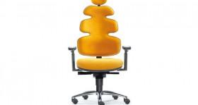 Sitwell: die Marke für ergonomische Chefsessel