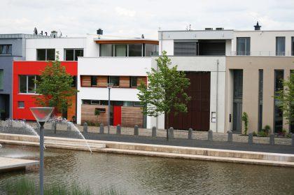 Inspiriert vom Bauhausstil: Stahlmöbel als Designklassiker