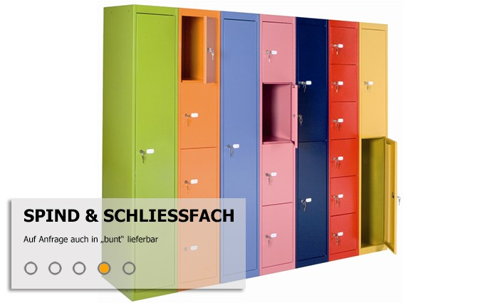 spinde und schlie f cher von bisley g nstig online kaufen. Black Bedroom Furniture Sets. Home Design Ideas