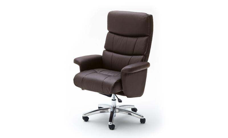 chefsessel braun preisvergleiche erfahrungsberichte und kauf bei nextag. Black Bedroom Furniture Sets. Home Design Ideas