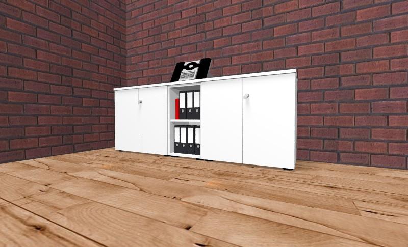 schmaler schrank weiss preisvergleiche erfahrungsberichte und kauf bei nextag. Black Bedroom Furniture Sets. Home Design Ideas
