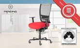 Manufaktur Stühle