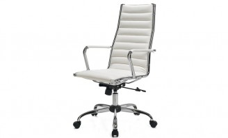 Chefsessel Classic Chair 1