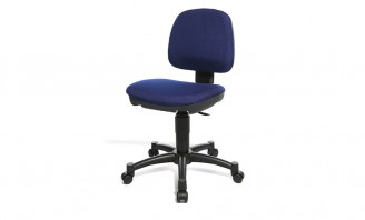Bürostuhl Home Chair 10