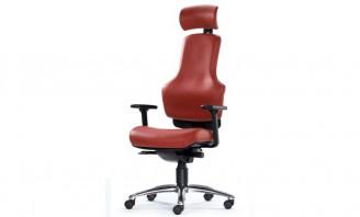 Hochwertige Bürostühle für einen gesunden Rücken