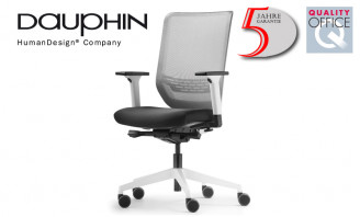 Dauphin TO-SYNC Mesh PRO-W