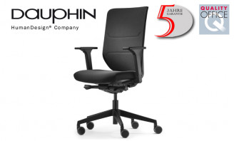 Dauphin TO-SYNC Comfort PRO