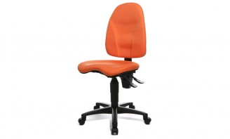 der ergonomische b rostuhl f r ein gesundes sitzen im b ro. Black Bedroom Furniture Sets. Home Design Ideas