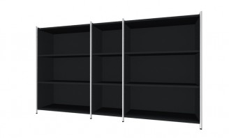 Ulm Highboard UH6